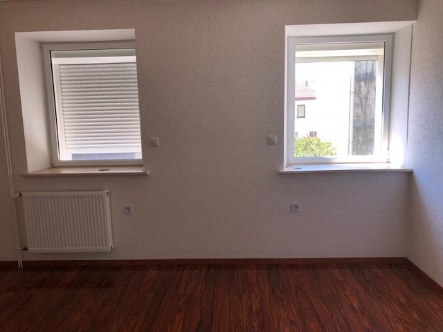 acheter maison individuelle 4 pièces 95 m² mettlach photo 2