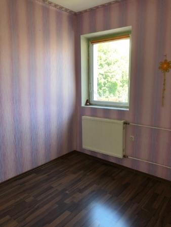acheter maison individuelle 4 pièces 95 m² mettlach photo 3