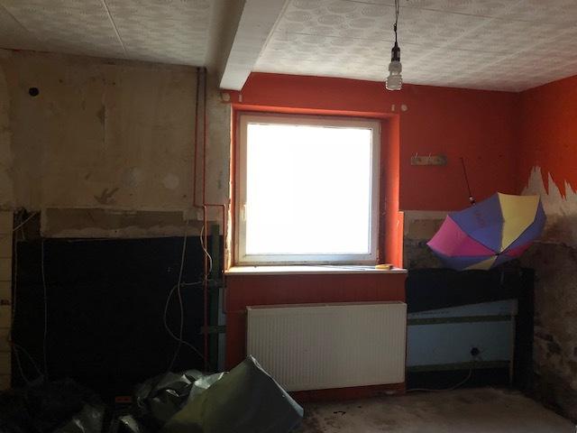 acheter maison individuelle 4 pièces 95 m² mettlach photo 4