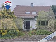 House for sale 8 rooms in Saarlouis - Ref. 7318461