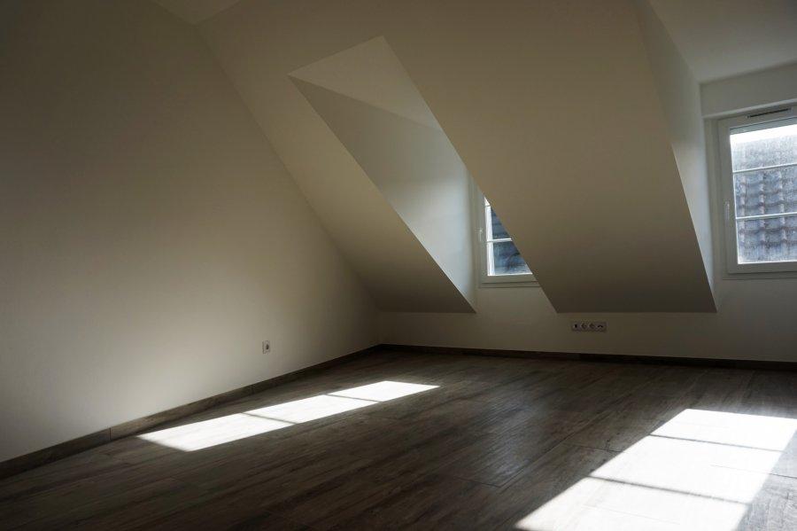 wohnung kaufen 1 schlafzimmer 78 m² grevenmacher foto 3