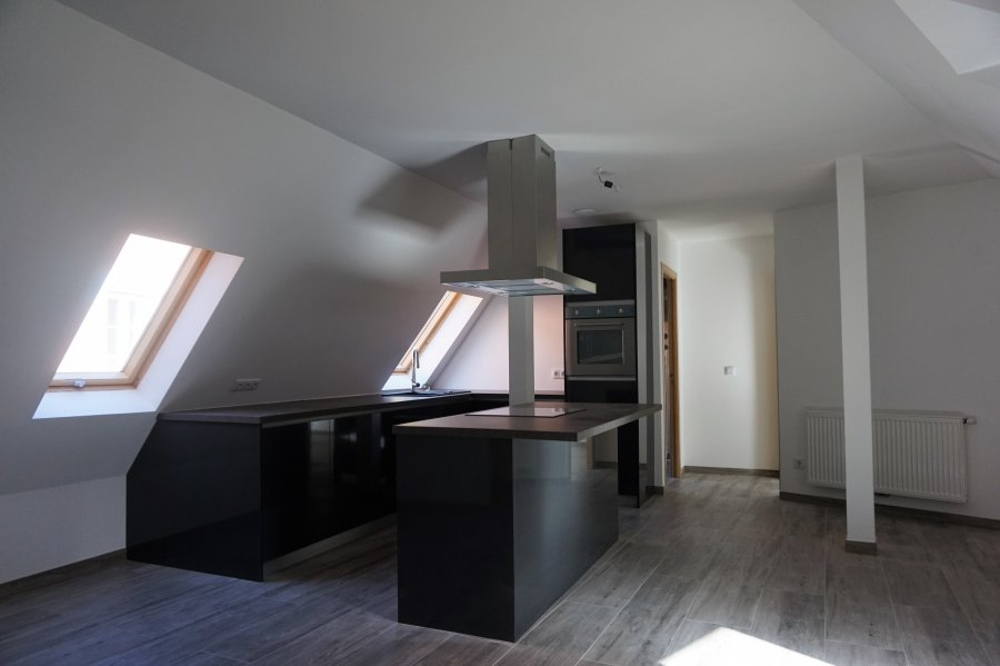 wohnung kaufen 1 schlafzimmer 78 m² grevenmacher foto 1