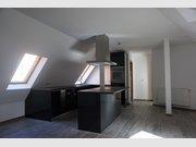 Apartment for sale 1 bedroom in Grevenmacher - Ref. 6675389