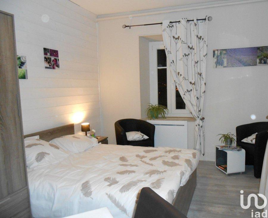 acheter appartement 3 pièces 40 m² vittel photo 1