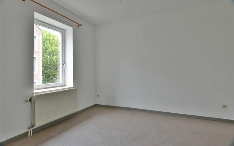 louer maison 3 pièces 100 m² huy photo 6
