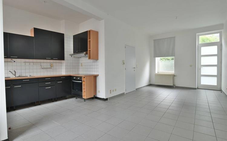louer maison 3 pièces 100 m² huy photo 4