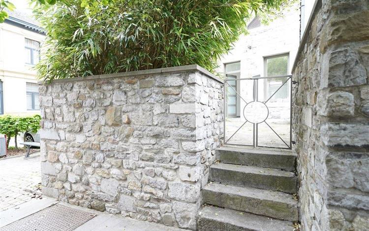 louer maison 3 pièces 100 m² huy photo 2