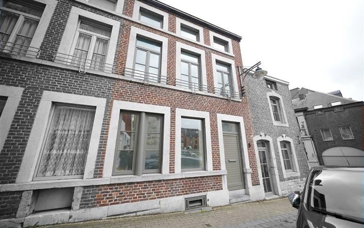 louer maison 3 pièces 100 m² huy photo 1
