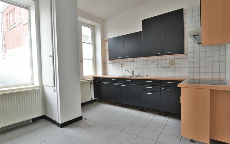 louer maison 3 pièces 100 m² huy photo 5