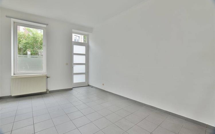 louer maison 3 pièces 100 m² huy photo 3