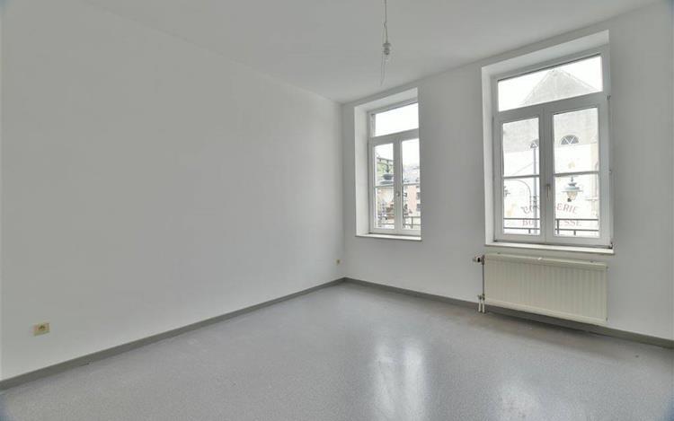 louer maison 3 pièces 100 m² huy photo 7