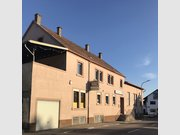 Maison à vendre à Blieskastel - Réf. 7150781
