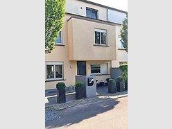 Maison à vendre 5 Chambres à Bertrange - Réf. 5119165