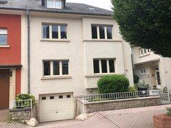 Maison à louer 3 Chambres à Rumelange - Réf. 6053053