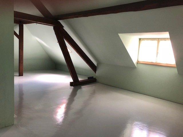 louer maison 3 chambres 140 m² rumelange photo 3