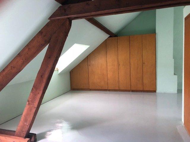 louer maison 3 chambres 140 m² rumelange photo 4