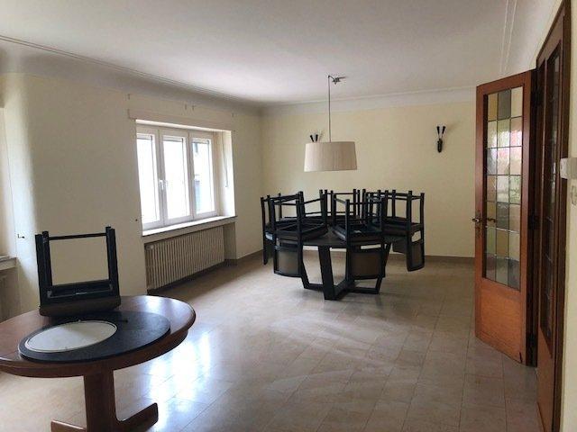 louer maison 3 chambres 140 m² rumelange photo 5