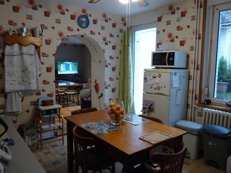 acheter maison 5 pièces 90 m² homécourt photo 5