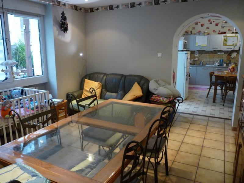 acheter maison 5 pièces 90 m² homécourt photo 2