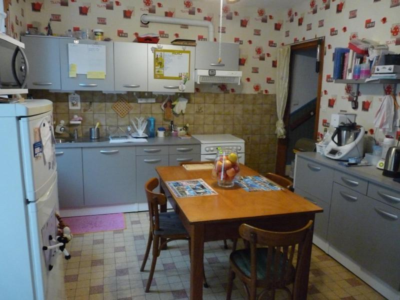 acheter maison 5 pièces 90 m² homécourt photo 4