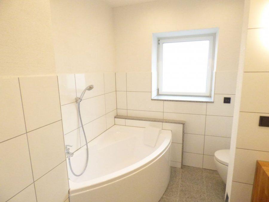 louer appartement 3 pièces 115 m² trier photo 7