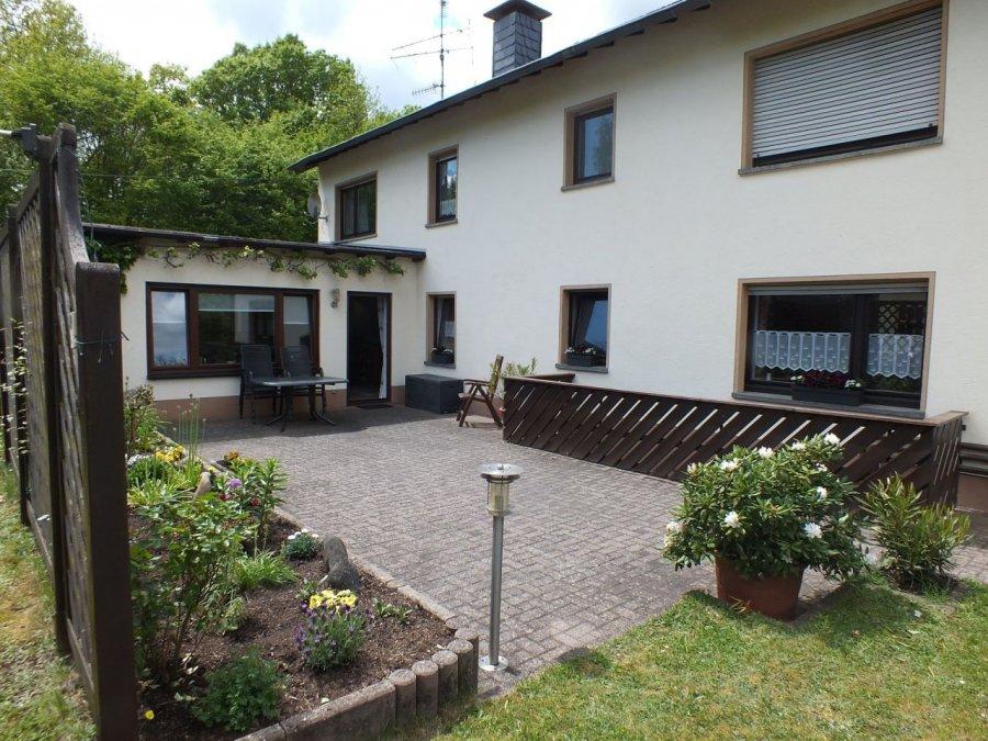 louer appartement 3 pièces 115 m² trier photo 1