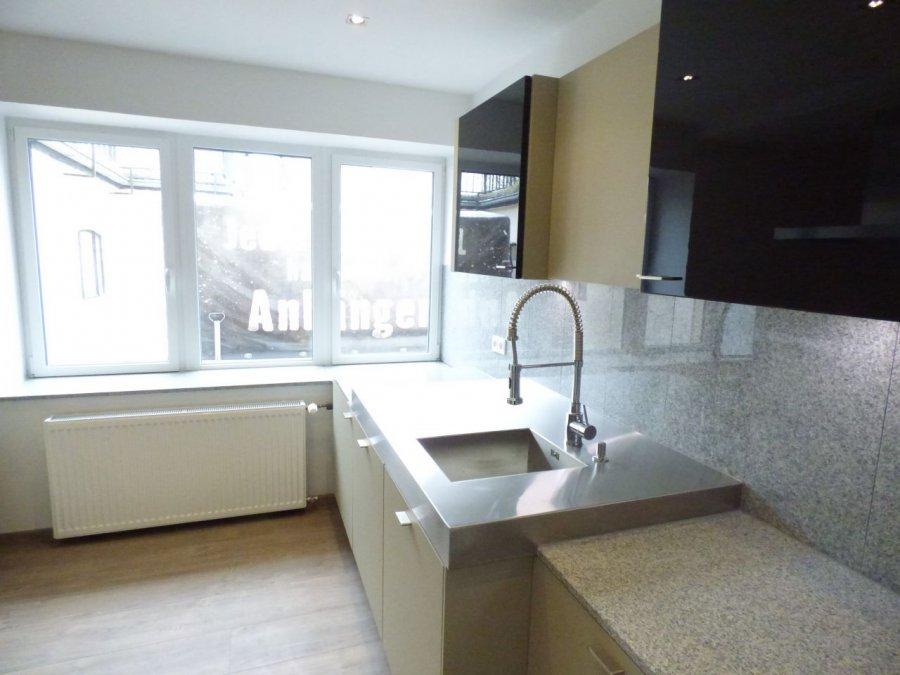 louer appartement 3 pièces 115 m² trier photo 3