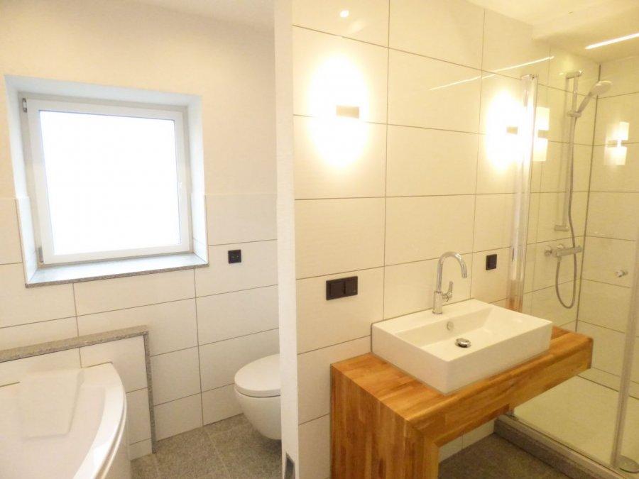 louer appartement 3 pièces 115 m² trier photo 6