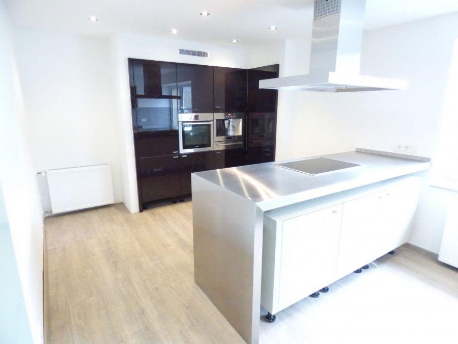 louer appartement 3 pièces 115 m² trier photo 2