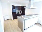 Wohnung zur Miete 3 Zimmer in Trier - Ref. 6274237