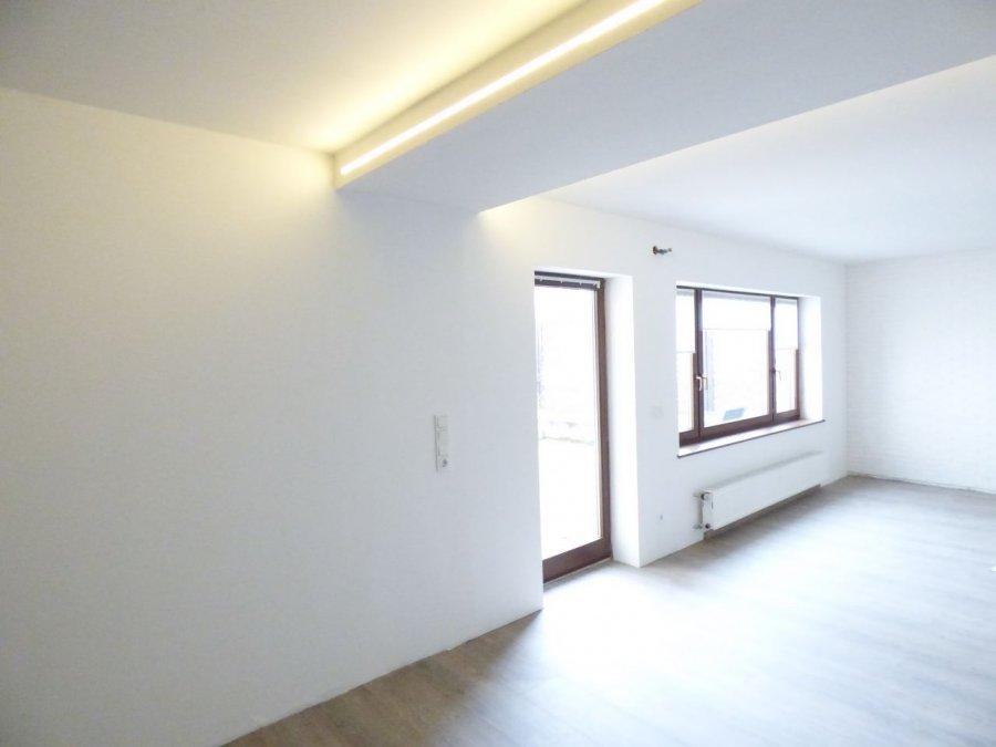 louer appartement 3 pièces 115 m² trier photo 5