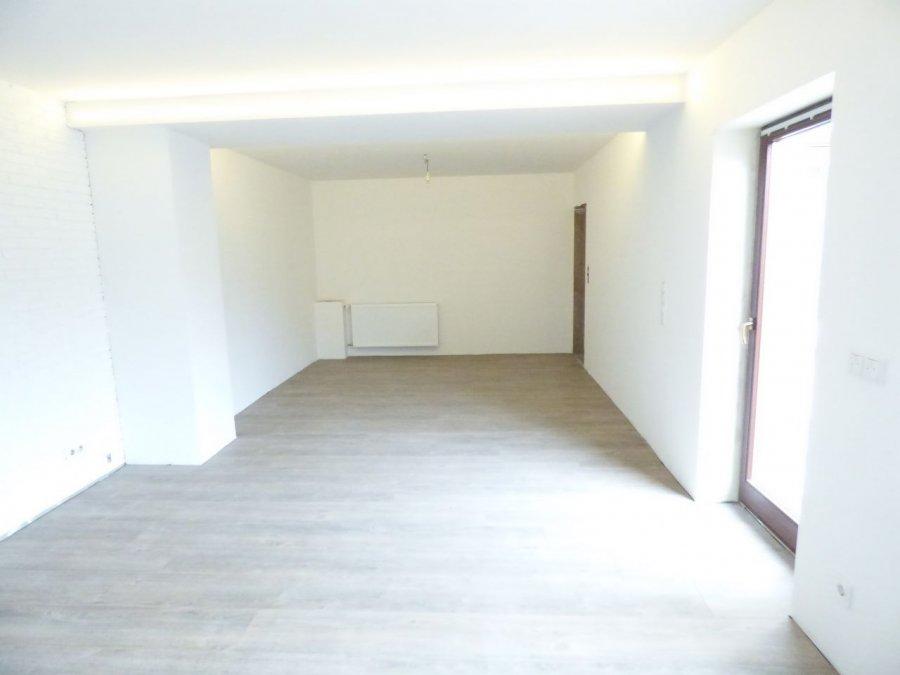 louer appartement 3 pièces 115 m² trier photo 4