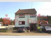 Haus zum Kauf 5 Zimmer in Völklingen - Ref. 7261373