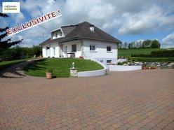 Villa à vendre F5 à Bouligny - Réf. 6352061
