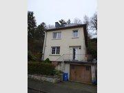 Maison à vendre 4 Chambres à Ettelbruck - Réf. 6679741