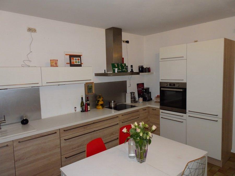 Maison à vendre 4 chambres à Ettelbruck