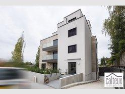 Studio à vendre à Luxembourg-Limpertsberg - Réf. 6094013