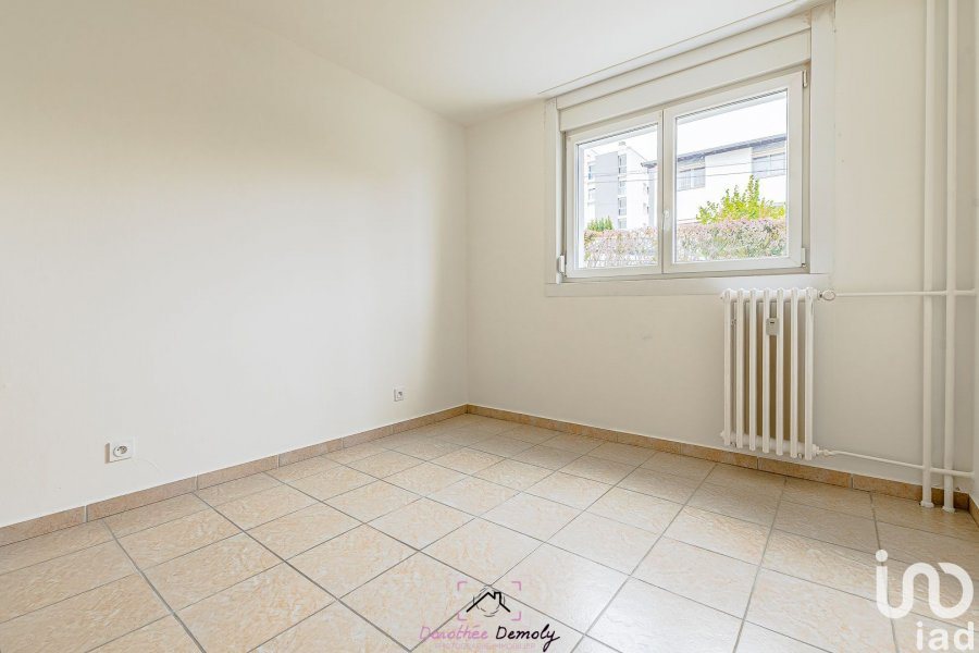 acheter appartement 4 pièces 64 m² hayange photo 1