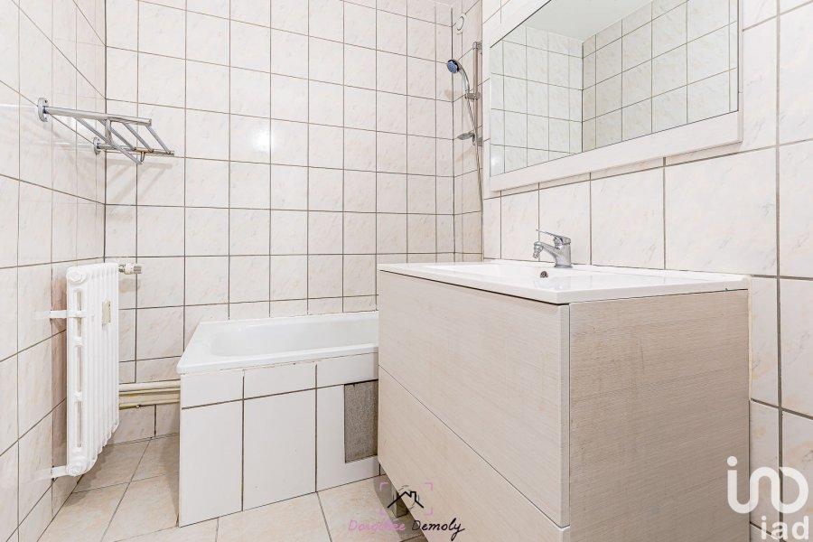 acheter appartement 4 pièces 64 m² hayange photo 2