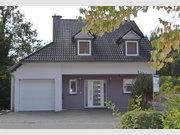 Maison à vendre 4 Pièces à Roth - Réf. 6036925