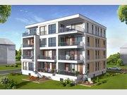 Wohnung zum Kauf 3 Zimmer in Schwerin - Ref. 4926909