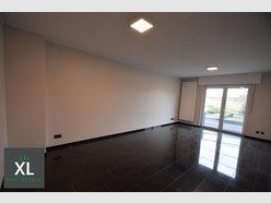 Appartement à vendre 3 Chambres à Frisange - Réf. 6110653
