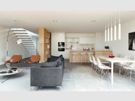Haus zum Kauf 3 Zimmer in Schuttrange - Ref. 6573501