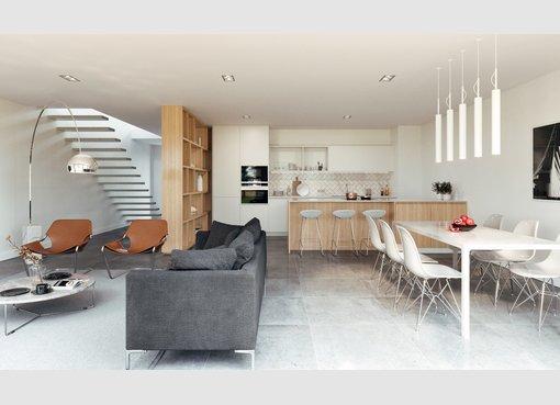 Haus zum Kauf 3 Zimmer in Schuttrange (LU) - Ref. 6573501
