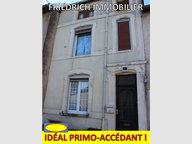 Maison à vendre F7 à Commercy - Réf. 5004733