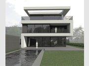 Villa à vendre 5 Chambres à Senningerberg - Réf. 5729725