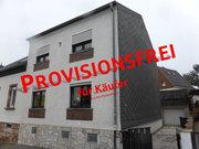 Haus zum Kauf 5 Zimmer in St. Ingbert - Ref. 6589885
