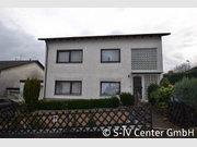 Renditeobjekt / Mehrfamilienhaus zum Kauf 7 Zimmer in Lebach - Ref. 4951485