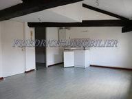 Appartement à louer F1 à Bar-le-Duc - Réf. 6925757
