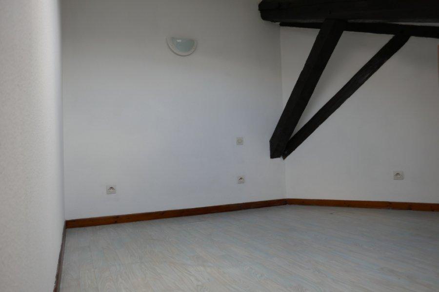 louer appartement 1 pièce 33 m² bar-le-duc photo 4